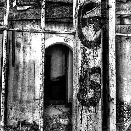 Trailblazers_urbex Rsa_preciousjunk Jj_urbex Jj_sampa Urbexbrasil Urbexsp Streetphoto_brasil Ig_asylum Jj_abandoned Abandonment_issues Foto_blackwhite Ig_contrast_bnw Amateurs_bnw Bnwmood Bnw_kings Bnw_planet Bnw_captures Top_bnw Bnw_lombardia Instapicten Top_bnw_photo Bnw_life_shots