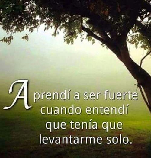 Buenas Noches...!!!