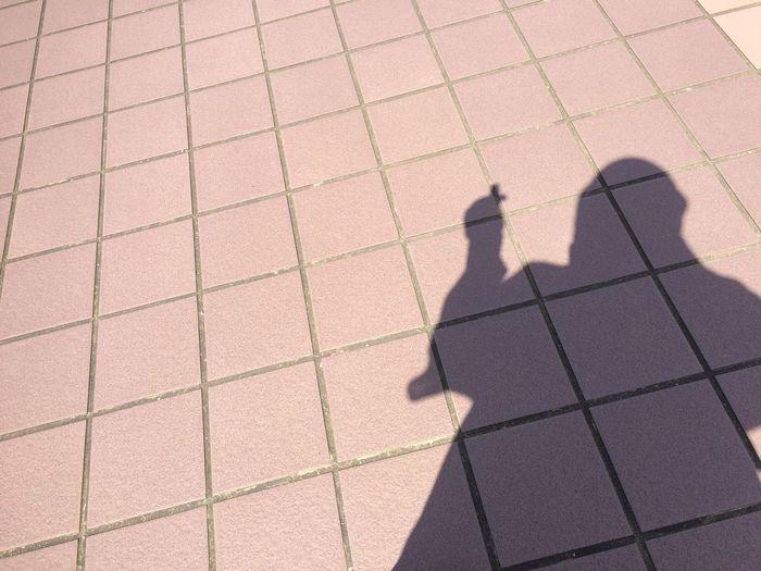 EyeEm Selects Shadow Withlove Forlove Alllovu Getsomethingpositive Needthinkpositivefirst Staystrong Bestrong