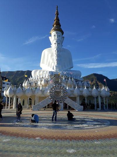 KhaoKho,Thailand