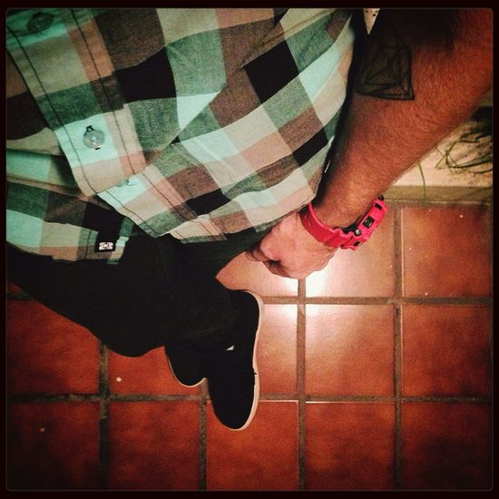 mexican outfit - feliz día de independencia Today's Hot Look Outfit Tattoo Street Fashion