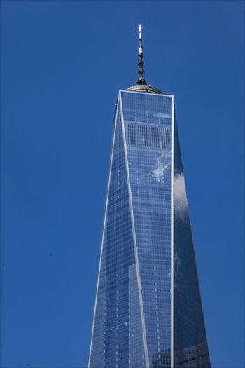 World Trade Center NYC Architecture World Trade Center NYC Glass Architecture Reflective Architecture World Trade Center