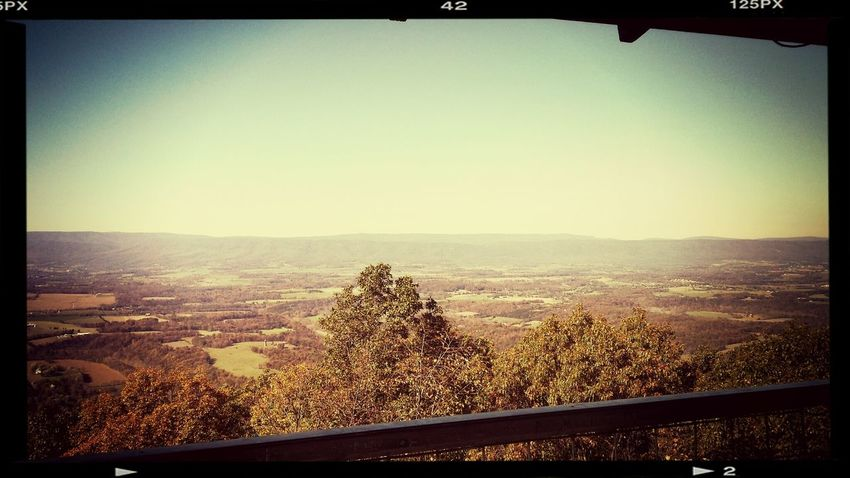 watch tower lookout in woodstock, va Evl_industryz Photography Relaxing Enjoying Life Travelling