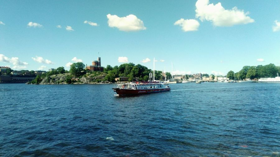 Plz follow on Facebook https://www.facebook.com/niklasstormfoto/ Djurgården Stockholm Adventure Club The Journey Is The Destination Sweden Umi Super On The Way Showcase July 2016 Juli Niklas Embrace Urban Life The City Light The Great Outdoors - 2017 EyeEm Awards BYOPaper! Sommergefühle The Week On EyeEm Your Ticket To Europe Breathing Space Been There. Done That. An Eye For Travel Mobility In Mega Cities Colour Your Horizn Stories From The City Summer Exploratorium Adventures In The City Small Business Heroes The Great Outdoors - 2018 EyeEm Awards #urbanana: The Urban Playground Summer In The City My Best Travel Photo My Best Photo