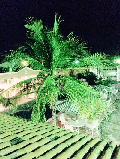 First Eyeem Photo Maximum Closeness Ciudad Choluteca Honduras ♥ Hotel Puerto Real