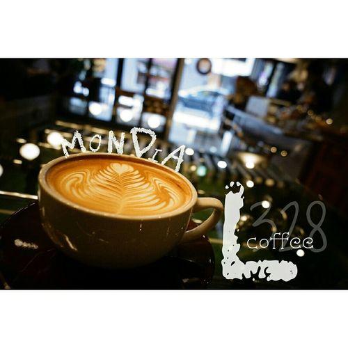 Mondial Kaffee 328 Cafe Cafe Time 北堀江 大阪