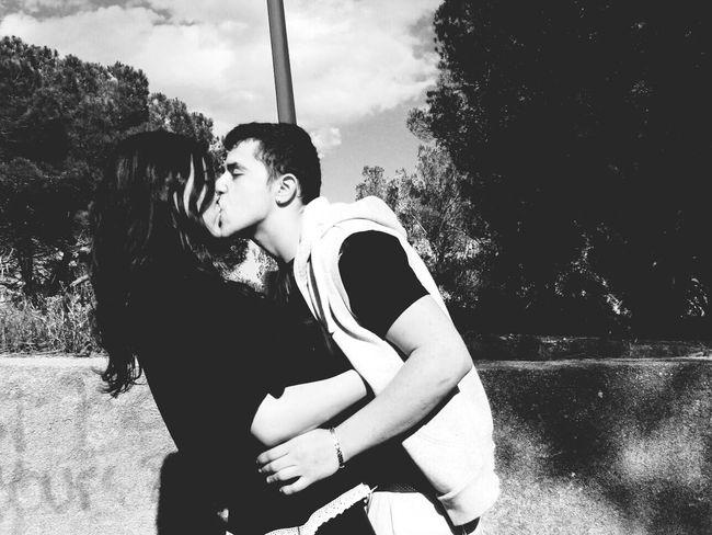Love Infinity Couple 24 MyBoyFriend
