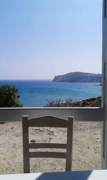 Relaxing Greece Milos Island Love Greece Travel Photography