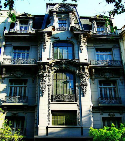 Avenida de Mayo Buildings. Buenos Aires, Argentina. Unykaphoto Avenida De Mayo Avenida De Mayo Buildings Buenos Aires Citytour Buenos Aires Buildings Buenos Aires Architecture Architecture Urban Exploration