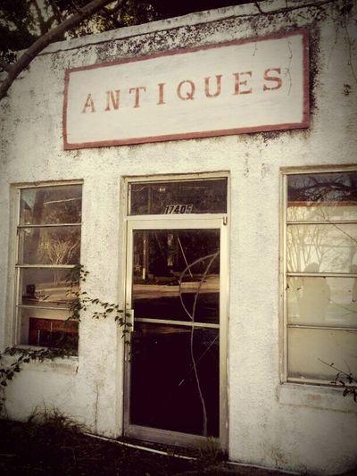 Antiques Montverde Us