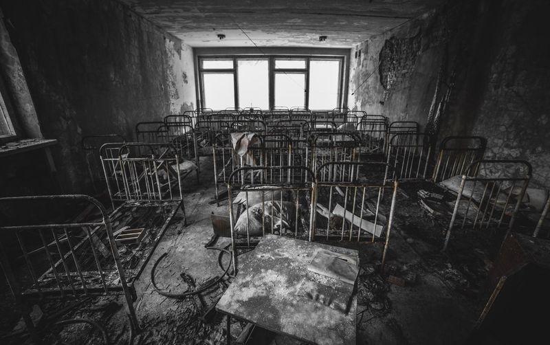 Abandonedplaces #urbex #abandonedafterdark #ig_urbex #froggy_explorers #team_urbex #abandoned_addiction #kings_abandoned #jj_urbex# #all_is_abandoned #urbanexploring #abandoned_excellence #austria #urbxtreme #urbex_supreme #bpa_urbex #lostplaces #urbanex First Eyeem Photo