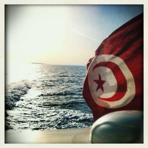 تونس ❤? First Eyeem Photo