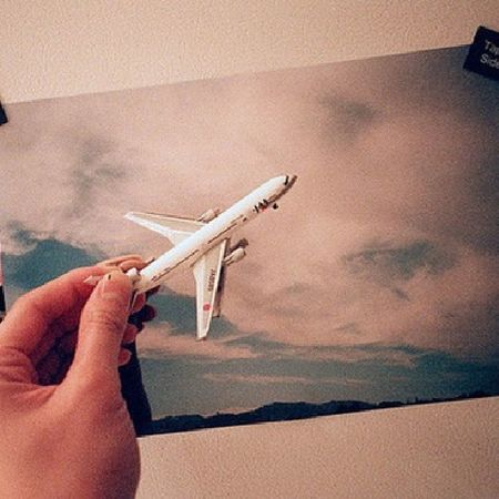 Viaje? Travel Trip Vuela Igersperu life