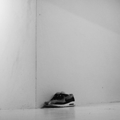 Vintage. Nike Airmax90 Sneakerfreak Instapic photography randomradness