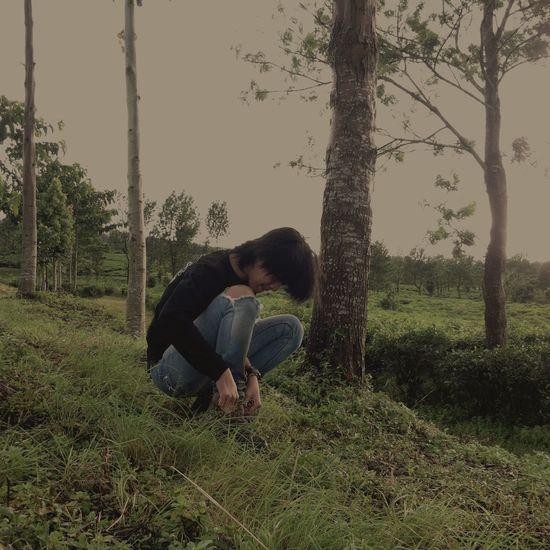 Nature Livefolk Livefolkindonesia