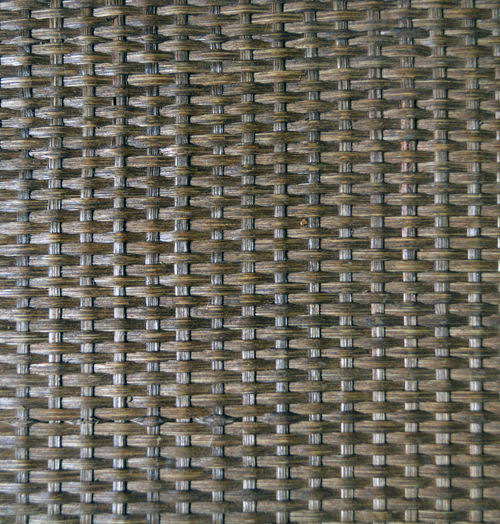 'Weave' - [Material collection] Weave Pattern Rattan Weave Backgrounds Material Nature Pattern Pattern, Texture, Shape And Form Textured  Wood - Material