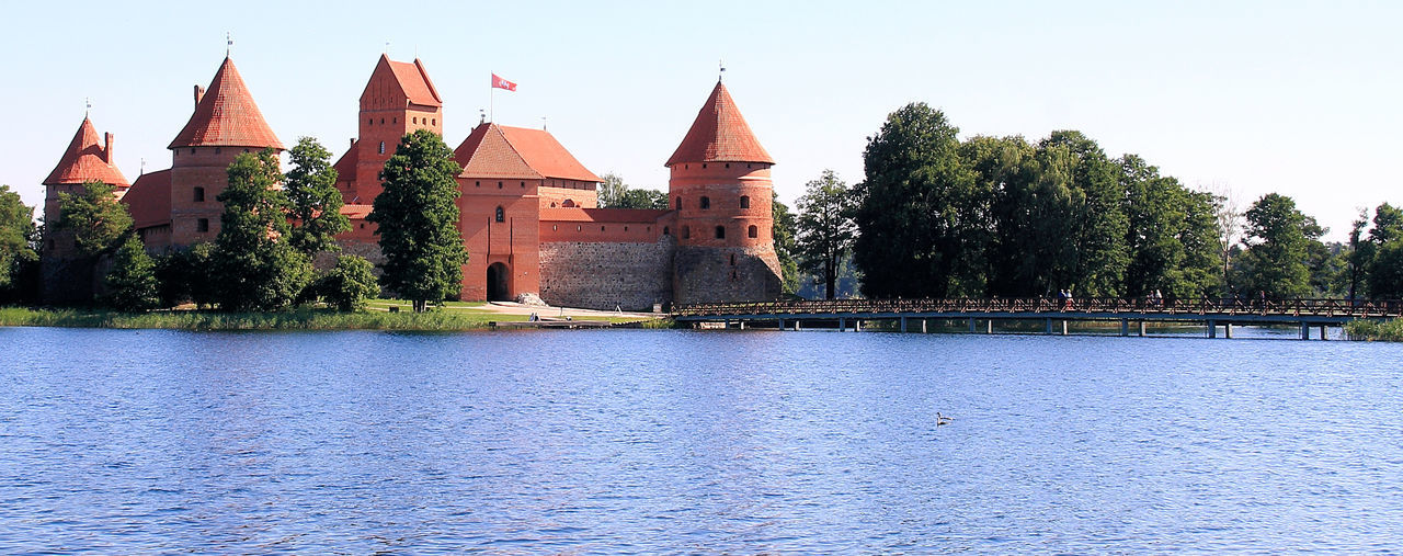 Trakai Lithuania Baltic Baltic Countries Summer Vacation Trakai Lithuania Trakai, Lithuania Travel Travel Photography Vacations Architecture Baltic States Baltic Vacation Building Exterior European Vacation European Vacations History Summer Holiday Summer Holidays Summer Vacations Trakai Trakai Castle Trakai Island Castle Travel Destinations Vacation Water Waterfront