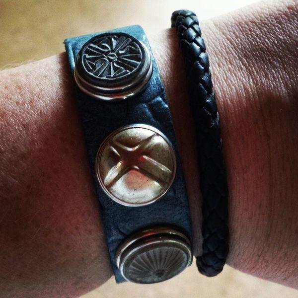 Neues Armband. Noosa Amsterdam Noosaamsterdam Sommer2014 juni twinklinstar