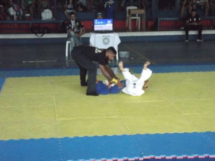 Campeonatopernambucanodejiujitsu Bjj - Jiu Jitsu Bjj JiuJitsu ArmLock Bjj Cbjj