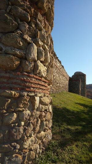 Mezek fortress, Bulgaria Mezek Ancient Fortress Fortress Of Stone Fortress Fortress Wall Bulgaria