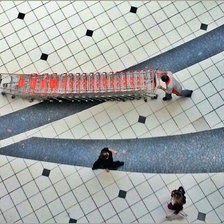 Istanbul Istanbuldayasam Cevahir Avm turkinstagram turkishfollowers shopping turkishfollowers turkinstagram bir_dakika hayatinrenkleri aniyakala objektifimden zamanidurdur zamanakarsi hayatakarken ig_turkey instaturkey turkiye türkiye instacool instamood insta_global follower follow followme