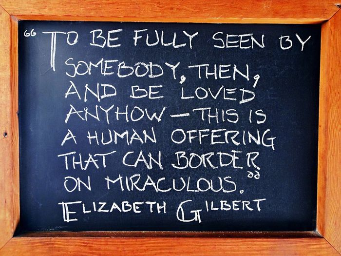 A positive quote hand-written on a chalkboard, a message of loving and love. Wisequotes Wise Words Wisewords MotivationalQuotes Inspirational Words Loving Chalkboard Handwriting  Quote Quoteoftheday Inspirational Quote Message To The World Message To Love WordsOfInspiration Words Of Love  Words To Live By  Words In Picture Words Of Wisdom... Blackboard  Board Communication Text Western Script Handwriting  No People Message Sign Education Close-up Chalk - Art Equipment