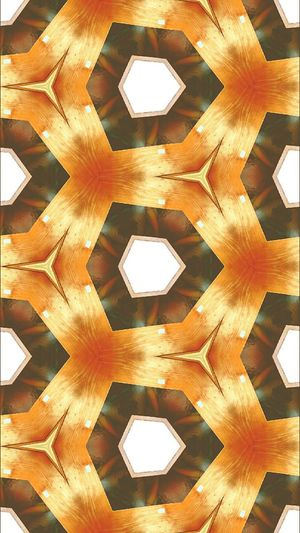EyeEm Selects Full Frame Backgrounds Pattern No People Textured  Close-up Indoors  Day Kaleidoscope Pattern Kaleidoscope Kaleidoscope Effects