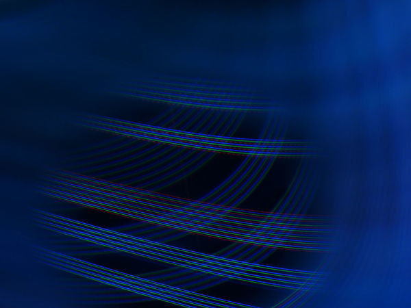 Originality,Abstract art photography,scientific, future, energy technology concept Abstract Backgrounds Bandwidth Big Data Blue Communication Complexity Computer Computer Cable Connection Data Electricity  Fiber Optic Futuristic Illuminated Internet Light Trail Motion Multi Colored No People Pattern Speed Studio Shot Technology Wireless Technology