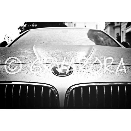 BMW Blackandwhite Bw_collection NEM Black&white EyeEm Best Shots