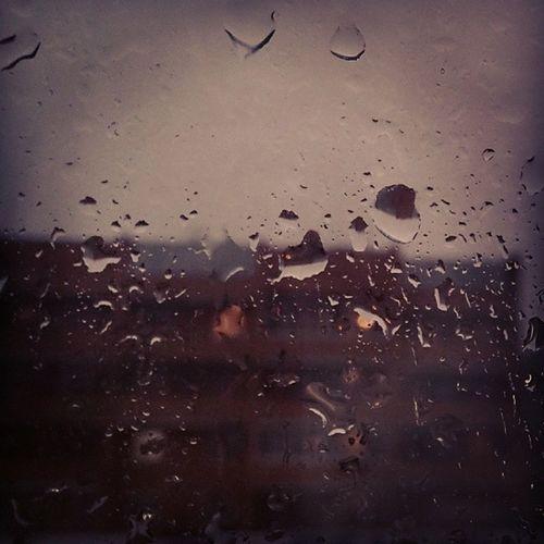 грозавначалемая красноярск Крск Дождь Krasnoyarsk Krsk Pioggia Temporale