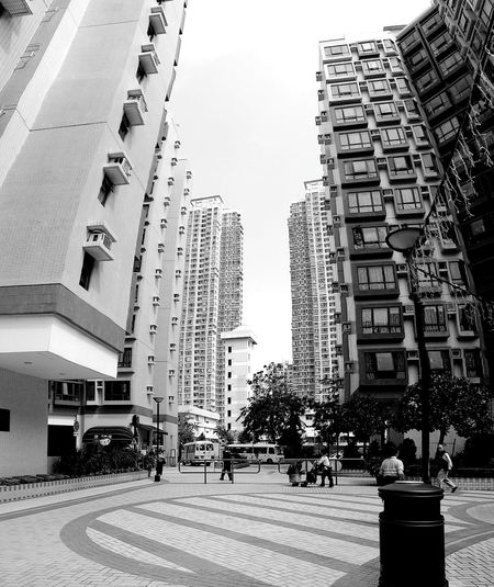 Urban Buildings Hdr_gallery Awesome_shots Awesome Architecture City View  City Life EyeEm Gallery Picsoftheday Architecture_collection Architecture_bw People Photography Architectural Feature Blackandwhite Photography Bnw_worldwide Bnw_life Bnw_lover EyeEm Best Shots - Black + White EyeEm Best Shots - Architecture EyeEm The Best Shots