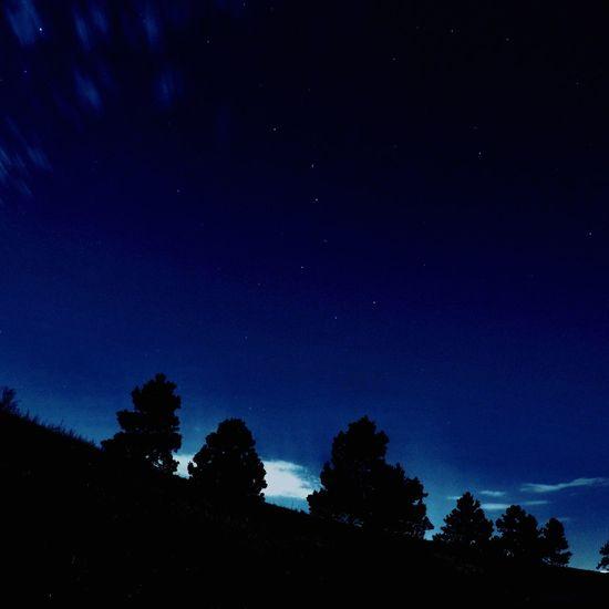 Big Dipper. 7.07.17 Stars Astrophotography Bigdipper Ursamajor