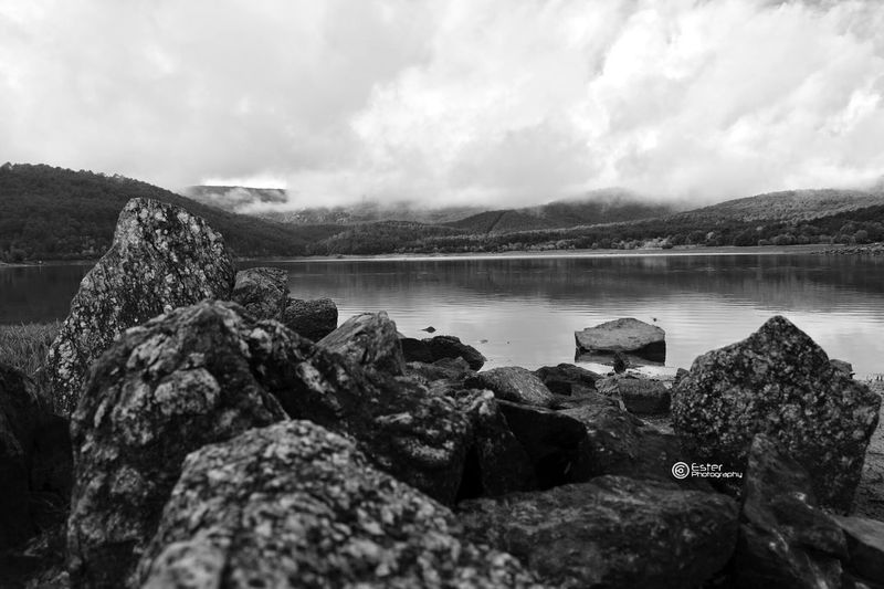 Landscape_Collection in Black And White EyeEm Nature Lover Landscape #Nature #photography