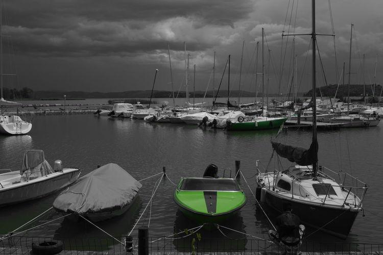 Igersitalia Igersumbria Volgoitalia Volgoumbria Ig_great_pics Editing Photos BestEyeemShots Bestpic Bestphoto Bestpicoftheday Best Of EyeEm Best_ig_photographers Best_edits Green Color