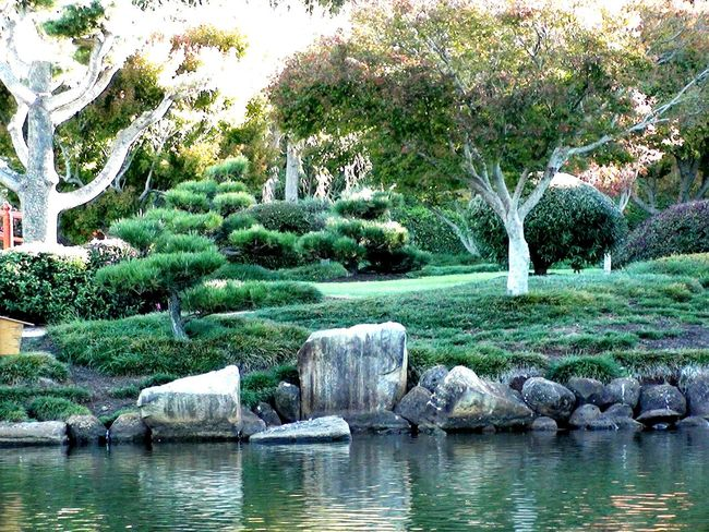 Showcase April Riverscape Nature_collection What I Like Taking Photo My World