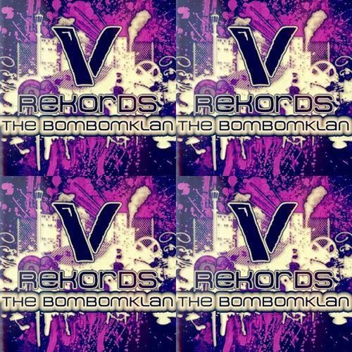 V Rekords The BomBomKlan V Rekords The BomBomKlan Xperimentou MFITH Music Reggaeton  Trap
