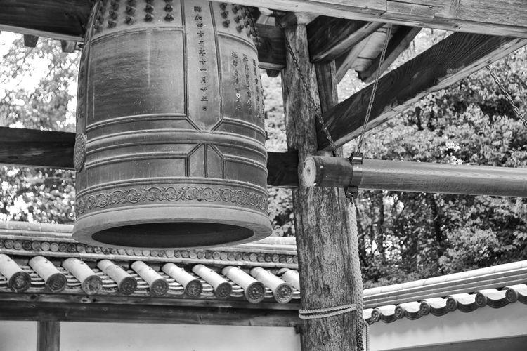 Hanami Japan Kimono Sakura Shinjuku Tokyo Tokyo Night Tokyo Street Photography Tokyo,Japan Japanese Style Tokyo Temple Street Photography Travel Holiday Japanese Temple Ultimate Japan Japanese Traditional Japanese Culture Religious  Religion