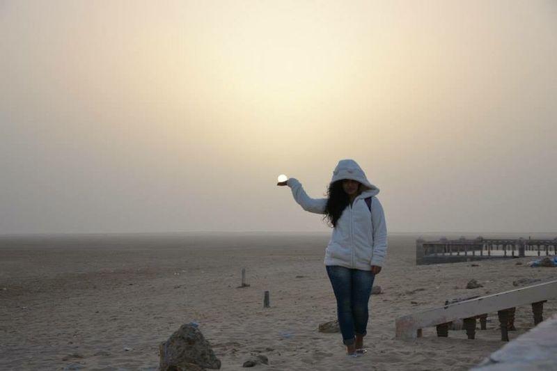 Hello World Relaxing Playa25 Ocean Dakhla African Beauty Africa Sea Sun Sol Sole Soleil Soleil☀️ Tramonto