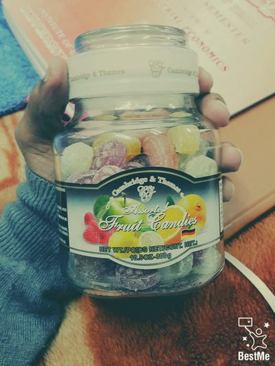 Miss You Feeling Alone You Will Never Understand My Feelings Because Of You ❤ That's Me German Candy Tasty😋