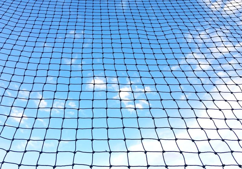 Net Sky Skyporn Sky And Clouds Sky_collection Sky_collection Skylovers Skyscraper Sky Porn Sky_ Collection Skyscape Skyviewers Skylove Skycollection Skylover Skyscrapers Sky Sky Behind A Net Nets IPhoneography Iphonephotography Iphonesia IPhone Iphoneonly IPhone Photography Iphonegraphy