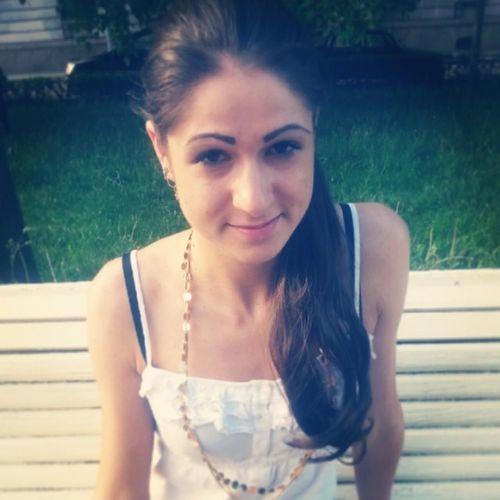 Даш-милаш) Me Daria Beautiful Foto girl