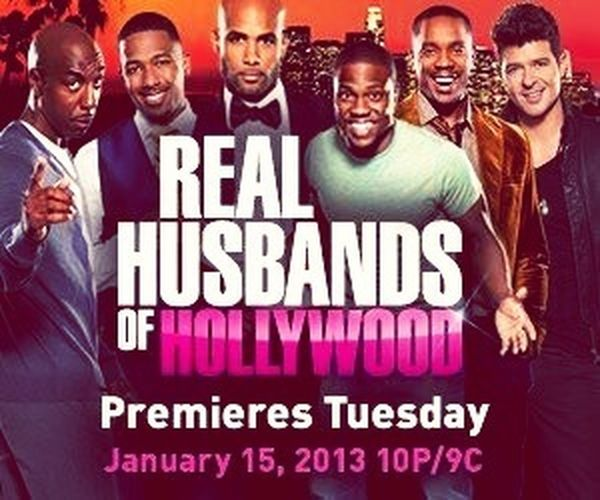 Who Watching This Tonight?