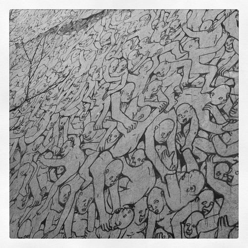 #concrete #streetart #berlin #instameet #instameetberlin Berlin Streetart Concrete Instameet Instameetberlin