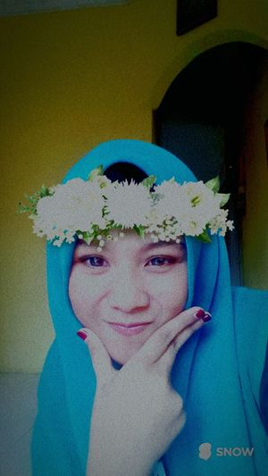 😊 First Eyeem Photo