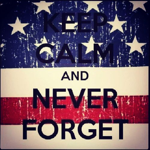 Always remember this tragedy no matter what date it is! 9 /11 WorldTradeCenter Attackonamericansoil Tragedy neverforget rememberthoselost