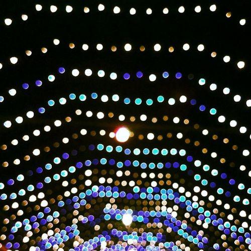 Here is the first attempt of Bokeh in a Lightening Series LED abstract navratri2014 navratri festival vscocam SE3 vscogood vscophile vscoedit vscoindia igramming_india minimalism jj_minimals ig_india igersworldwide incredibleindia jj_mobilephotography jj_notforsquares jj_forum instadaily bokeheffect nightmode nothingisordinary htcones Jabalpur