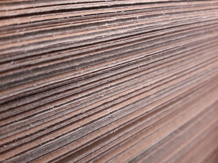 Paper Pattern Brown Color Detail Brown Design Textured  Full Frame Abstract Paper Box Close-up Backgrounds Designs Paper Art