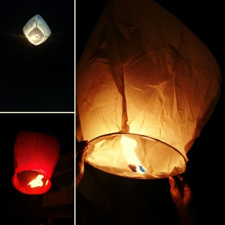 New Year Around The World HNY2016 Lathern Mgroadbangalore Nightfun