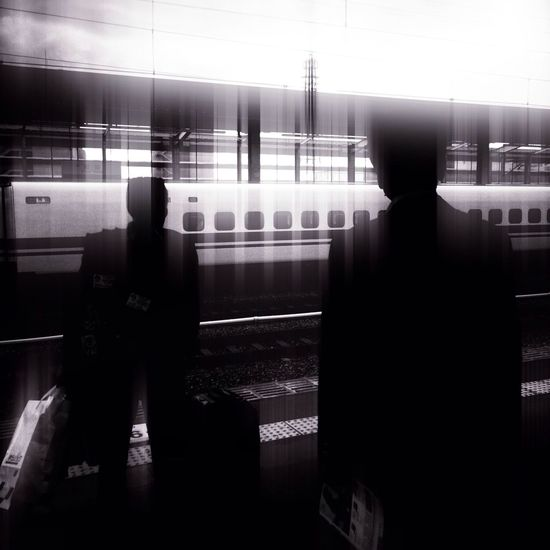 Monochrome Streetphotography Streetphoto_bw Blackandwhite