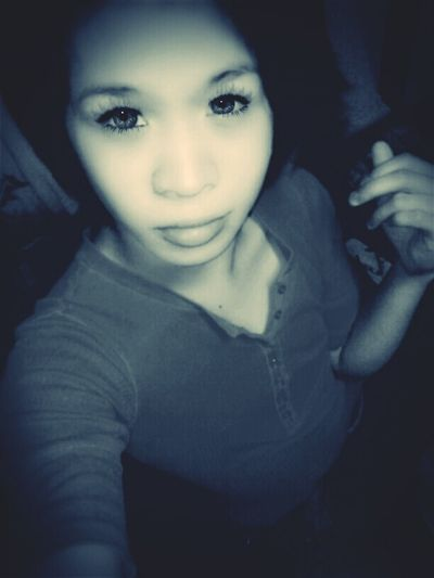 #selfpportrait #followme #mskeup Girl Enjoying Life Makeup Teenager Teenager Post